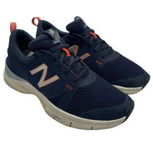 New Balance 715 Running Shoes WX715NB1 Low Top